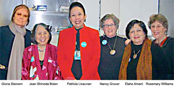 08CSW 5WWC Group